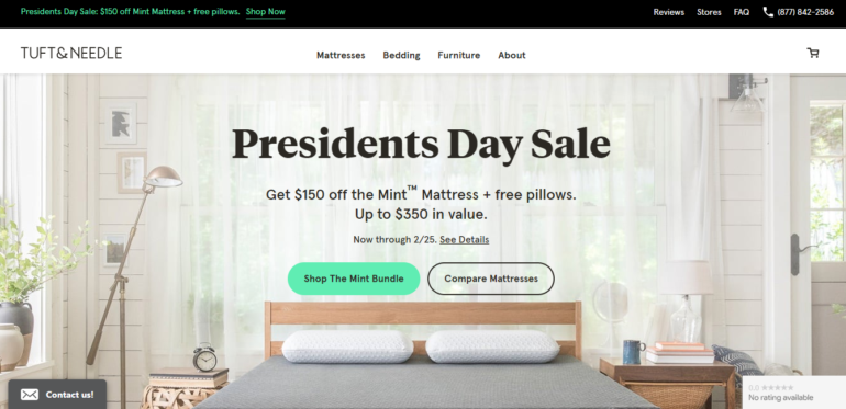 7 Ecommerce User Experience Quick Wins (Making Your Visitors Happy)