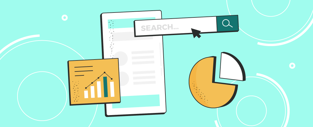 SEO for SaaS in 2021: 13 Proven Tips & Strategies